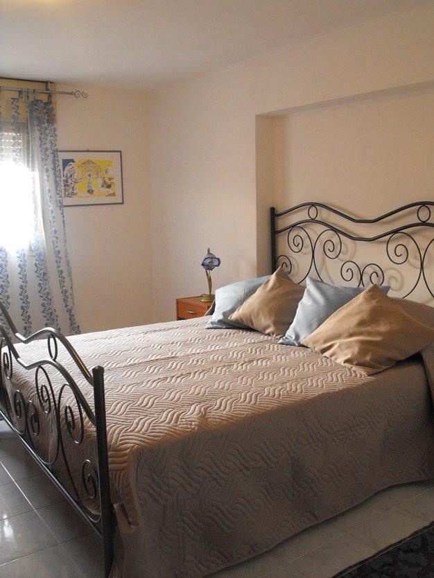 residence-san-vito-appartamenti-mare-mazara-del-vallo-sicilia-vacanze-economicheA due passi dal mare 4