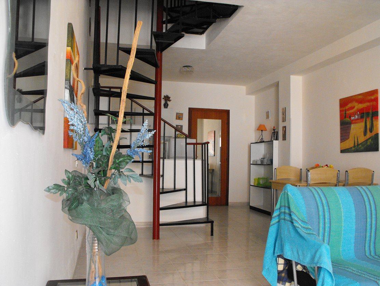 residence-san-vito-appartamenti-mare-mazara-del-vallo-sicilia-vacanze-economichecountry 4